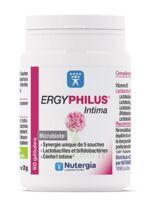 Ergyphilus Intima Gélules B/60 à BOUC-BEL-AIR