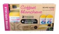 Gifrer Bicare Plus Coffret Blancheur à BOUC-BEL-AIR