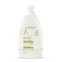 Acheter Aderma Les Indispensables Gel douche hydra-protecteur 500ml à BOUC-BEL-AIR