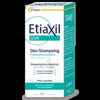 Etiaxil Déo-shampooing T/150ml à BOUC-BEL-AIR