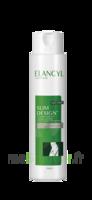 Elancyl Soins Silhouette Crème Slim Design Nuit Fl/200ml à BOUC-BEL-AIR
