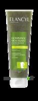 Elancyl Soins Silhouette Gel gommage moussant énergisant T/150ml à BOUC-BEL-AIR
