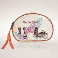 Ma Louloute Kit Trousse Premières Règles Bikers à BOUC-BEL-AIR