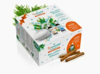 Puressentiel Diffusion Aroma Expert Coffret 2020 à BOUC-BEL-AIR
