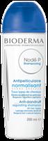 NODE P Shampooing antipelliculaire normalisant Fl/400ml à BOUC-BEL-AIR