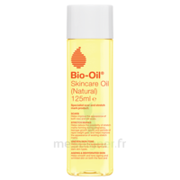 Bi-oil Huile De Soin Fl/60ml à BOUC-BEL-AIR