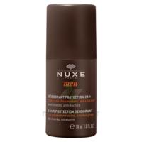 Déodorant Protection 24H Nuxe Men50ml à BOUC-BEL-AIR