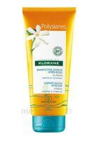 Klorane Solaire Shampooing Douche Après Soleil Corps Et Cheveux 200ml à BOUC-BEL-AIR