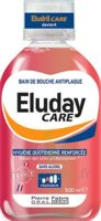 Pierre Fabre Oral Care Eluday Care Bain De Bouche 500ml à BOUC-BEL-AIR