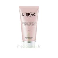 Liérac Bust-lift Crème Remodelante Anti-âge Seins Et Décolleté T/75ml à BOUC-BEL-AIR
