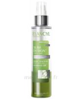 Elancyl Soins Silhouette Huile Slim Design Spray/150ml à BOUC-BEL-AIR