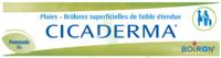 Boiron Cicaderma Pommade à BOUC-BEL-AIR