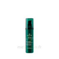 Nuxe Bio Soin Hydratant Teinté Multi-perfecteur  - teinte medium 50ml à BOUC-BEL-AIR