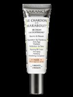 Garancia Chardon Et Le Marabout  30ml à BOUC-BEL-AIR