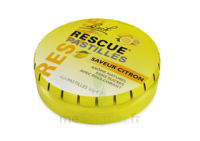 Rescue® Pastilles Citron - Bte De 50 G à BOUC-BEL-AIR
