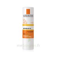 Anthelios XL SPF50+ Stick lèvres 4,7ml à BOUC-BEL-AIR