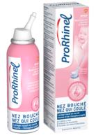 Prorhinel Spray Enfants Nourrisson à BOUC-BEL-AIR
