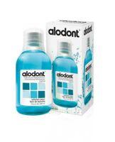 ALODONT Solution bain de bouche Fl/200ml +gobelet à BOUC-BEL-AIR
