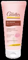Rogé Cavaillès Gel Douche Nourrissant Nectar de Rose 200ml à BOUC-BEL-AIR
