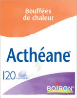 Boiron Acthéane Comprimés B/120 à BOUC-BEL-AIR