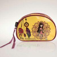 Ma Louloute Kit Trousse Premières Règles Bohème à BOUC-BEL-AIR